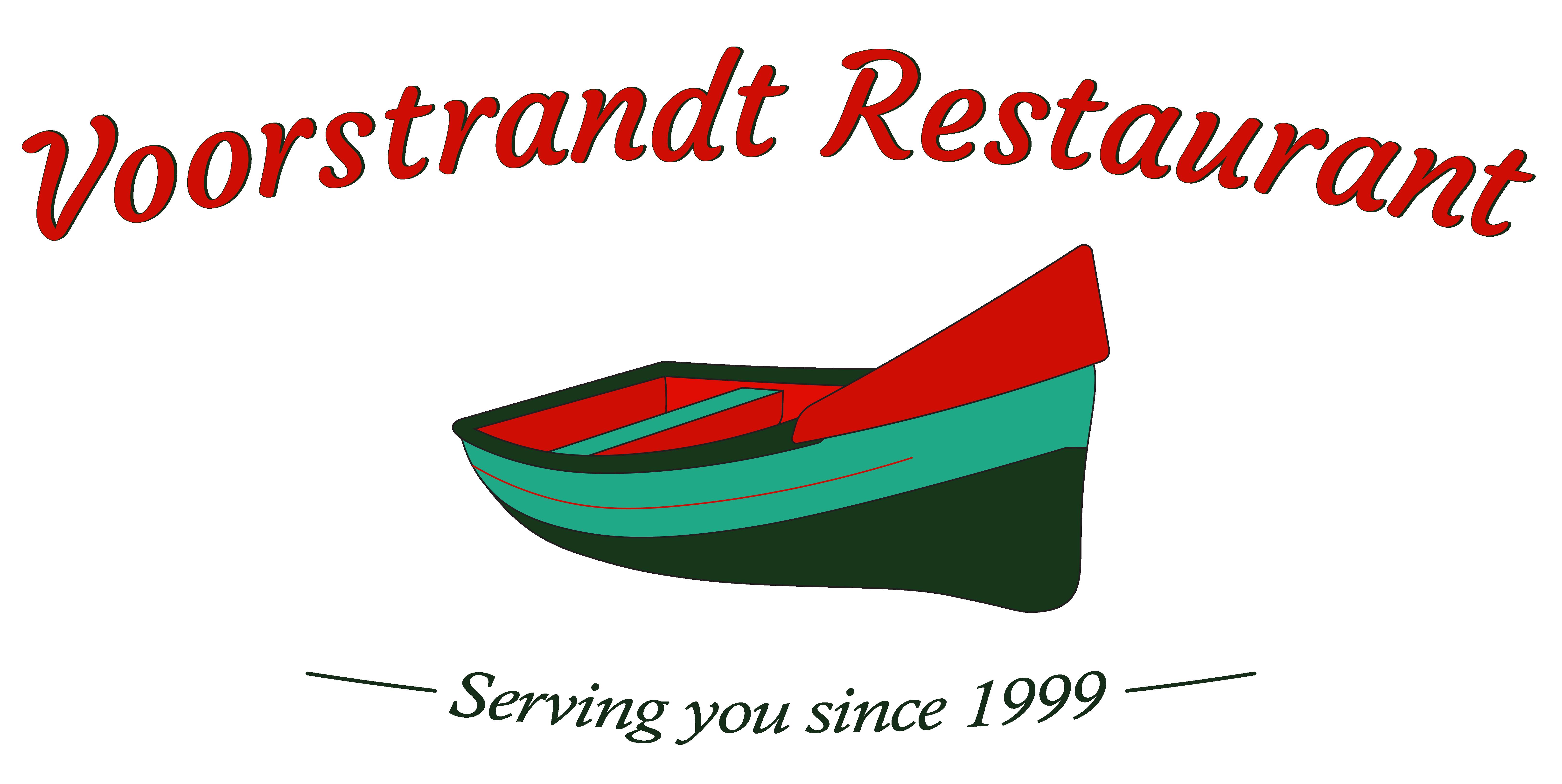 Voorstrandt Restaurant